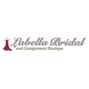 Labella Bridal Shop & Consignment Boutique