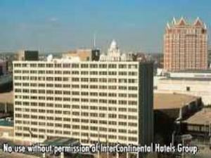 Holiday Inn Express Hotel & Suites WARWICK-PROVIDENCE (AIRPORT)