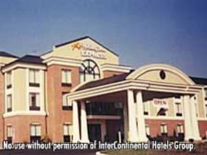 Holiday Inn Express Hotel & Suites - Quakertown