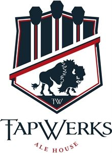 Tap Werks Ale House