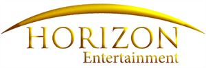 Horizon Entertainment - Adams
