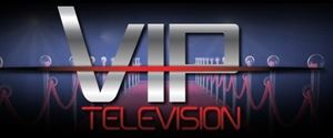 VIP TV Productions