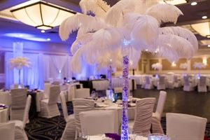 crystal orchid WEDDINGS & EVENTS