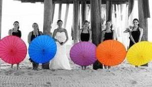 Virginia Beach Weddings by Primo Events, Virginia Beach
