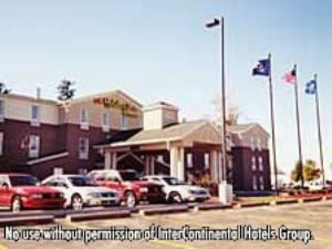Holiday Inn Express Hotel & Suites - Roseville