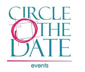 Circle The Date Events