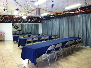 Party Venues In New Braunfels Tx 360 Party Places