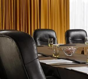 Executive Room III, Hyatt Morristown At Headquarters Plaza, Morristown