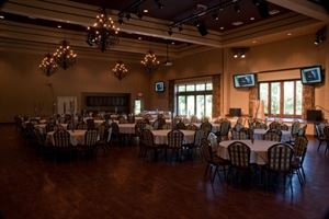 Carolina Event & Conference Center