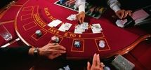 Tricks of the Spade Casino Rental