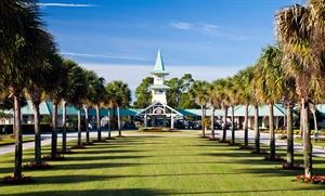PGA Village, Port Saint Lucie