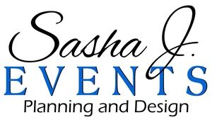 Sasha J Events