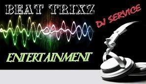 Beat Trixz Entertainment