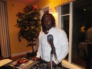 Dj Be/EasY Mobile DJ Service