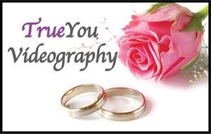 True You Videography