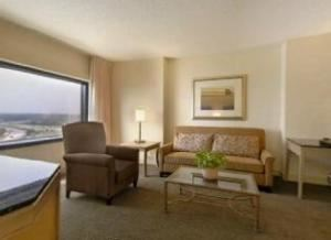 Wright Room B, Hyatt Dulles, Herndon