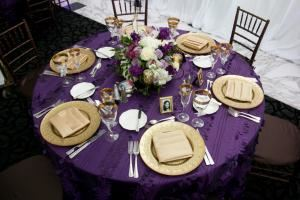 Timeless Eventz & Catering,LLC