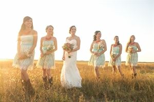 South Padre Sands Weddings & Events
