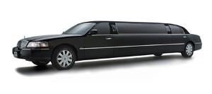 Magic City Limousine
