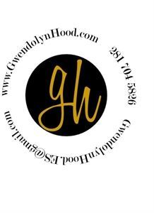 GWENDOLYN HOOD decor...planning...workshops