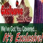 Exclussive Berries and Treats