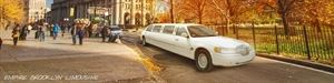 Empire Brooklyn Limousine, Inc.
