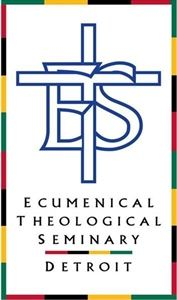 Ecumenical Theological Seminary