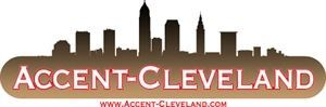 Accent-Cleveland Events