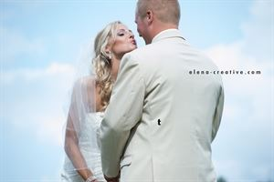 ecreative - wedding photography by Elena Nicole