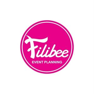 Filibee Event Planning, LLC