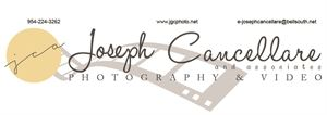 Joseph Cancellare & Assoc. Photography & Video