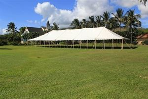 Platinum Tents and Events