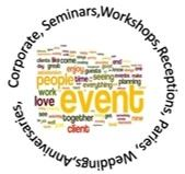 Sue Howe, CEP - Event Specialist - Chatham