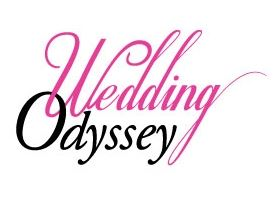 Wedding Odyssey Expo