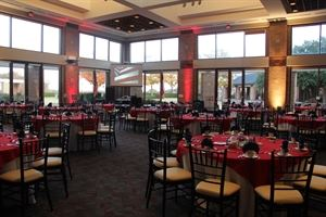 Windhaven Room, Plano Centre, Plano