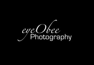 eyeObee Photography