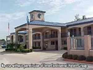 Palace Inn Tomball