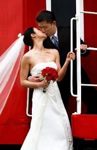 e-Events Group, Houston