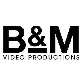 B&M Video Productions