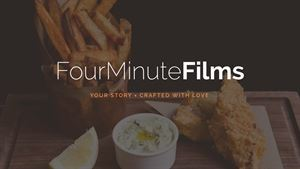 FourMinuteFilms