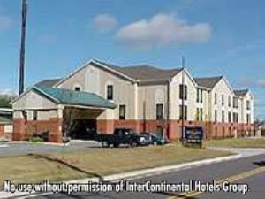 Holiday Inn Express Hotel & Suites - Trussville