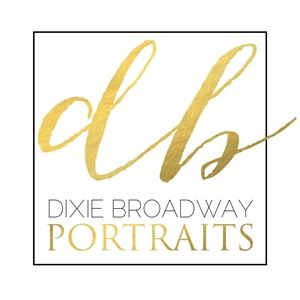 Dixie Broadway Photography
