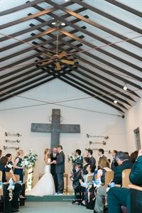Wedding Chapel, Special Moments Chapel & Reception Hall, Lewisville