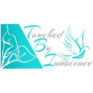 Touched By Innocence