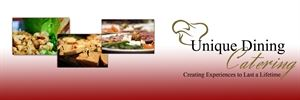 UDE Catering