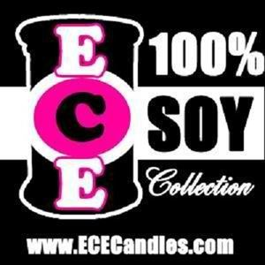 ECE Candles