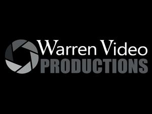 Warren Video Productions