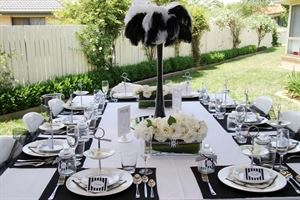 Amazing Brides & Events
