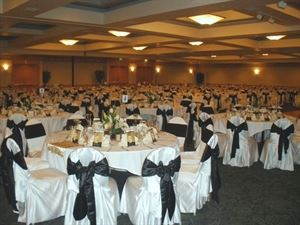 Manoa Grand Ballroom