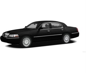 Gateway Limousine & Car services